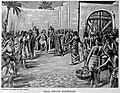 Trial Before Hammurabi.jpg
