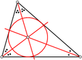 Triangle.Incircle.png