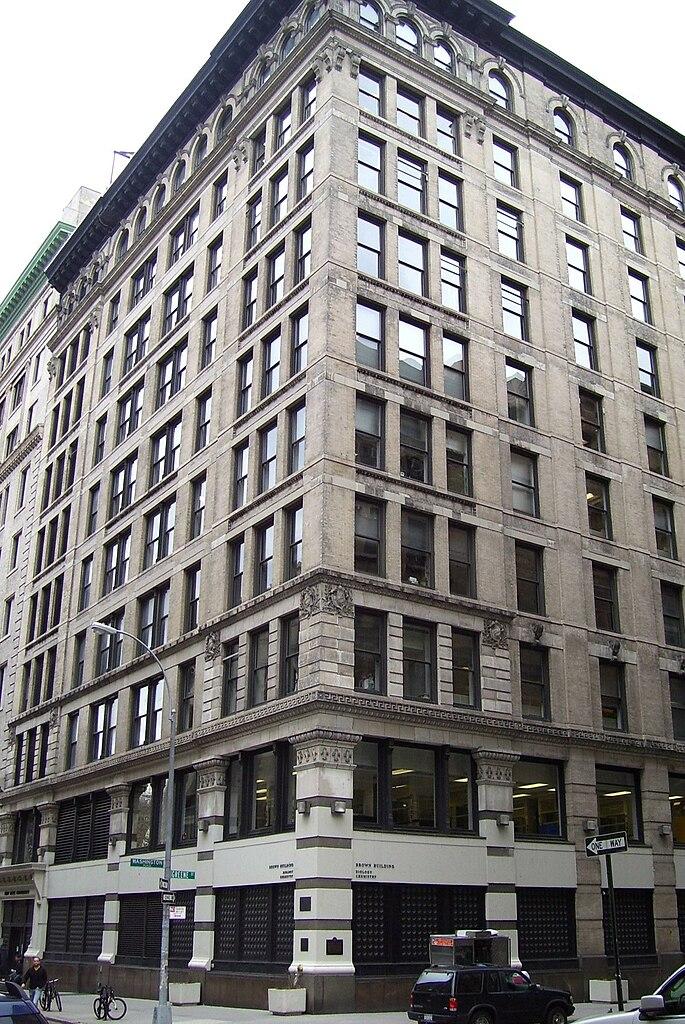 Renting In Manhattan Save Car