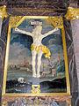 Tribohm Kirche 16.jpg