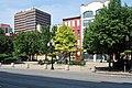 Tricentennial Park Albany 2.jpg