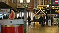 TrierWeihnachtsmarktH1a.jpg