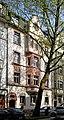 Trier BW 2014-04-12 14-53-33.jpg