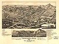 Trinidad, Colo. 1882 county seat of Las Animas County. LOC 75693144.jpg