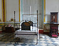 Trinidad-Palacio Cantero (35).jpg