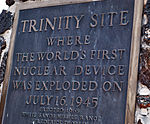 Trinity site plaque.jpg