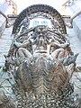 Tritão - palácio da Pena.jpg