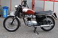 Triumph Bonneville IMG 2739.jpg
