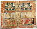 Triumph of Hercules tapestry.png