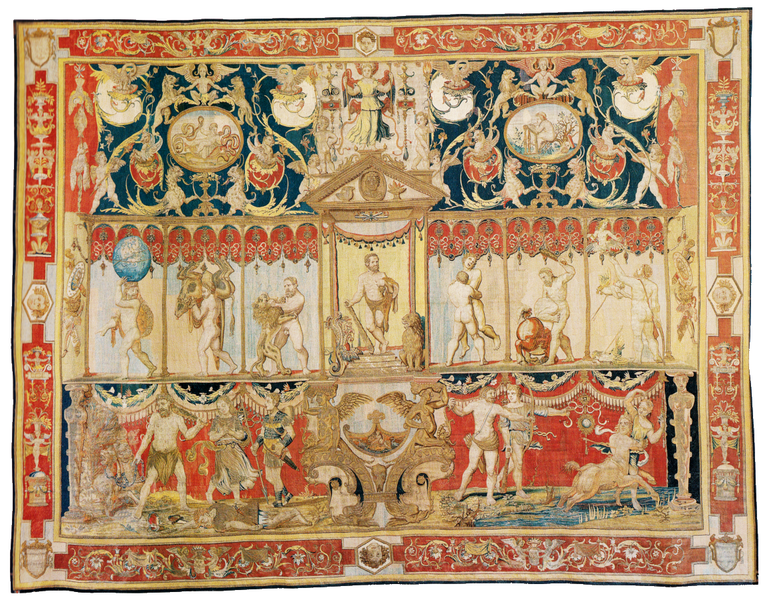 File:Triumph of Hercules tapestry.png