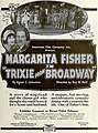 Trixie from Broadway (1919) - Ad 1.jpg