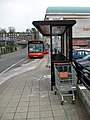 Trolley and Buses - geograph.org.uk - 415614.jpg