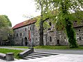 Trondheimpalaisepiscopal.jpg