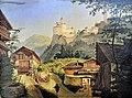 Trostburg Waidpruck J. Arnold d.j.jpg