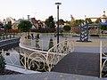 Trostianets Vinnytsia Oblast 07.jpg