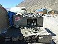 Truck stop on route between Leh and Key Monastery.jpg