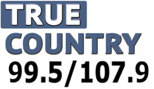 KRKI - Image: True Country 995