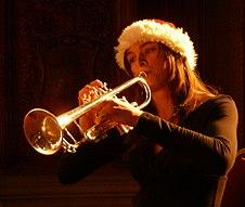 Trumpet imgp8944crop