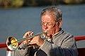 Trumpet player (60469659).jpg
