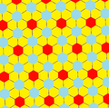 Truncated hexakis hexagonal tiling.png