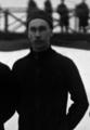Trygve Lundgreen i Stockholm 1912 (DOK-48956 ) (cropped).png