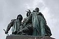 Tsentralnyy rayon, Novorossiysk, Krasnodarskiy kray, Russia - panoramio (3).jpg