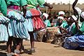 Tsonga people dance.jpg
