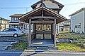 Tsujidou-fukuda-ashida-fukuyama-01-02.jpg