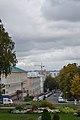 Tukayeva - panoramio.jpg
