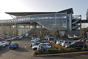 Tukwila Int'l Blvd Station - 01.jpg