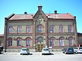 Tullkammaren, Varberg.jpg