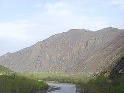 Tumen River near Songhak-ri.jpg