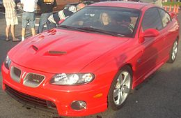 Tuned Pontiac GTO (Orange Julep).jpg