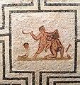 Tunis Bardo Mosaique 2.jpg