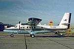 Tunisavia De Havilland Canada DHC-6-300 Twin Otter Volpati-1.jpg