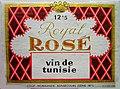 Tunisie Royal rosé.jpg