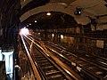 Tunnel à place d'Italie - ligne 6 2014-02-13 11-34.jpg