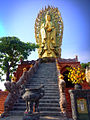 Tuong-Phat-Doi-Nhon-Ly-Quy-Nhon.jpg
