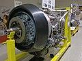 Turboprop Triebwerk (38029863652).jpg