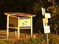 Turistinformation, Landwassereck - geo.hlipp.de - 22782.jpg