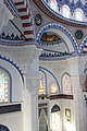 Turk Sehitlik Camii 100.jpg
