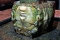 Turkey-03557 - Medusa Head (11314870556).jpg