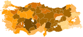 Turkish general election, November 2015 (AKP).png