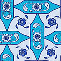 Turkish pattern tile a.jpg