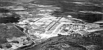 Turner Army Airfield - Oblique Airphoto.jpg