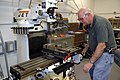 Turret Milling Machine - NIOSH Photo Contest 2011 - (1).jpg