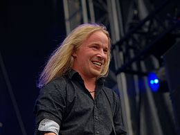 Tuska 20130630 - Nightwish - 24.jpg