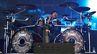Tuska 20130630 - Nightwish - 37.jpg