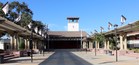 Tustin High Student Quad (Plaza).png