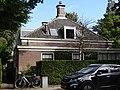 Twee dienstwoningen van het voormalige Bosch en Hoven - Heemstede 02.JPG